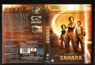 SAHARA - PENELOPE CRUZ LEKTOR