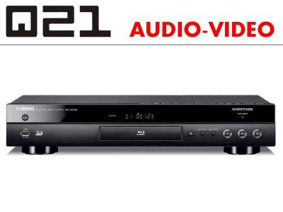 YAMAHA BD-A1040 - KABEL HDMI, GW.PL.3LATA, DOST24h