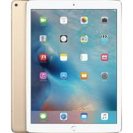 iPad Pro WIFI Cellular 128GB Gold LUBLIN WWA