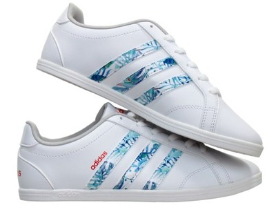 sports shoes d9270 813d5 BUTY DAMSKIE ADIDAS VS CONEO QT W CG5759 r. 38 23