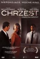 Film: Chrzest /C3