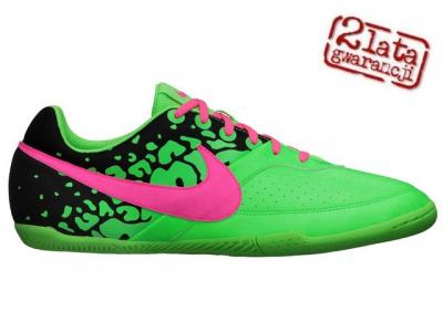 Buty Halowe Nike Elastico Ii 580454 360 R 39 3344940794 Oficjalne Archiwum Allegro