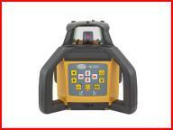 PROMOCJA! Niwelator laserowy Nivel System NL500