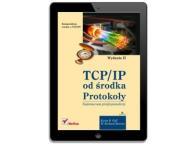 TCP/IP od środka. Protokoły. Wydanie II