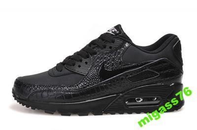 Nike Air Max 90, szaro miętowe, r.39 HIT