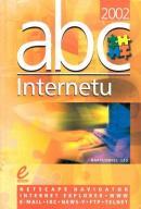 ABC INTERNETU 2002 BARTŁOMIEJ LEŚ