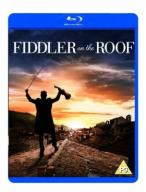 Skrzypek na dachu / Fiddler on the Roof (40th Anni