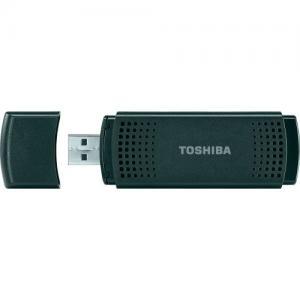 ADAPTER WiFi DO TELEWIZORA Toshiba WLM-20U2 USB
