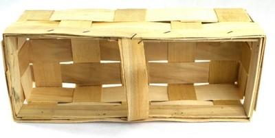 Lubianki Koszyk Kobialki Opakowania Na Truskawki 2 5927840364 Oficjalne Archiwum Allegro