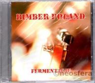 (CD) BIMBER POLAND - Fermentacje | Closterkeller