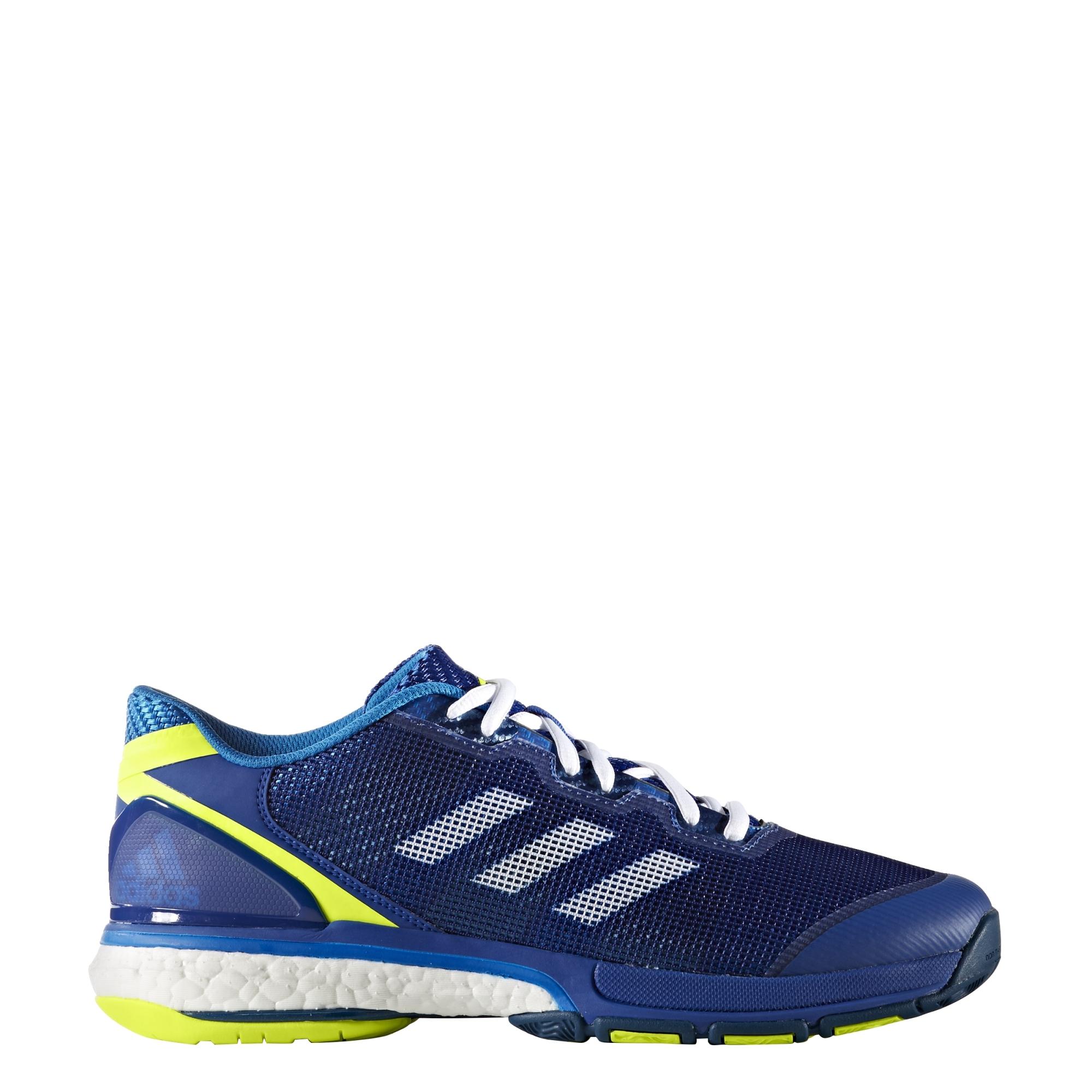 18db531f139b9 Buty adidas Stabil Boost 2.0 Shoes BA8345 %SALE% - 7015353085 ...