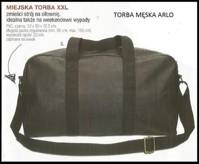 db6167bf7a1a2 torby avon w Oficjalnym Archiwum Allegro - Strona 18 - archiwum ofert