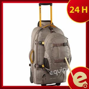 e0b9a2d9563d8 Plecak na kółkach Caribee Fast Track 75 - 5870944046 - oficjalne ...