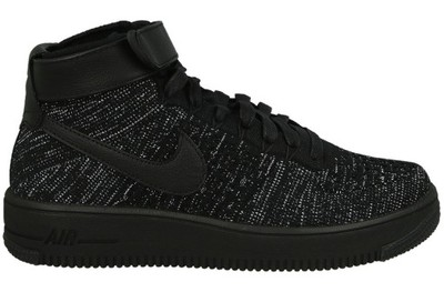nike air force 1 ultra flyknit high allegro
