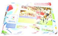 5815-47 ...SUBBUTEO... w#w PILKARZYKI EURO 96