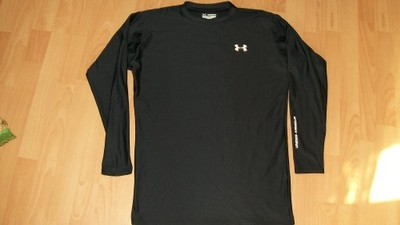 UNDER ARMOUR COLD GEAR XXL LONG NOWA
