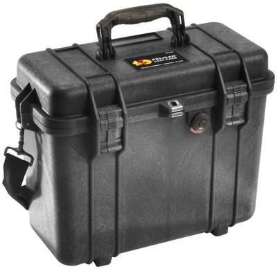 68e244db8a542 Peli Case 1430 torba walizka laptop netbook - 6056923466 - oficjalne ...