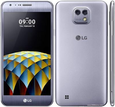 LG X CAM K580 bez locka 24m Poznań Długa 14