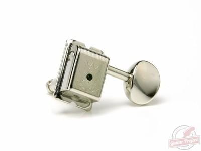 Klucze blokowane GOTOH SD91-05M HAPM nikiel (6L)