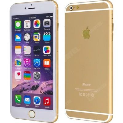 Apple Iphone 6 S Plus Nowy Bez Ceny Minimalnej 6716047596 Oficjalne Archiwum Allegro