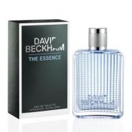 DAVID BECKHAM THE ESSENCE EDT 30ML ORYGINAŁ