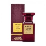 TOM FORD Private Blend Jasmin Rouge SHE EDP 100ml
