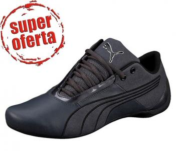 BUTY Puma Future Cat S1 NM 305705 03 r 40