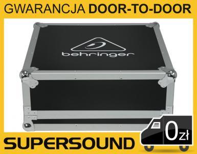 Behringer X32 Producer Case oryginalny kufer