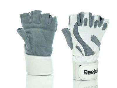 Reebok Rękawiczki Treningowe I30010