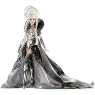 BARBIE COLLECTOR GODDESS OF THE GALAXY