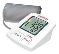 Ciśnieniomierz elektroniczny naramienny HI-TECH