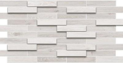 Dekoracyjne Panele ścienne 3d Pcv Parquet Promocja 6832951027