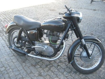 Junak M10 6992206666 Oficjalne Archiwum Allegro