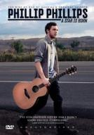 Phillip Phillips A Star Is Born [DVD]