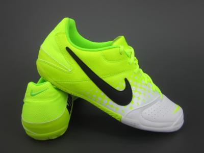 Nike Elastico 415131 701 R 43 Hala Halowki 2649716134 Oficjalne Archiwum Allegro
