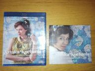 Sztuka Kochania Blu-rey+ Soundtrack SUPER CENA