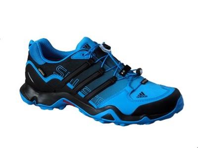 buty adidas terrex swift gore tex aq3208