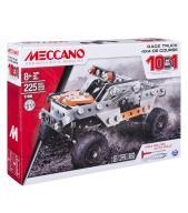Meccano Model 10 w 1 Auto
