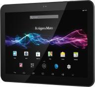 OUTLET Tablet Kruger&Matz EAGLE 1064 10,1
