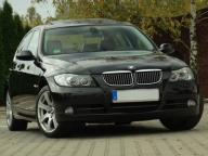 BMW E90 330xD(235PS)*BI-XEN *SKÓRY BRĄZ*NAVI PROFF