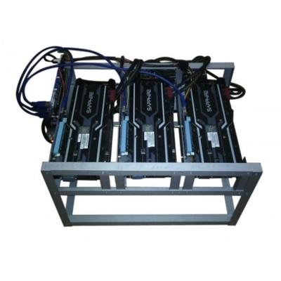 Koparka kryptowalut szkolenie/pomoc w konfiguracji