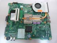 P71 płyta główna Toshiba L350 6050A2170401-MB-A03