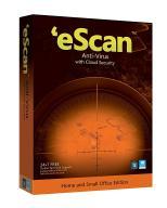 antywirus eScan klucz aktywacyjny 1 ROK
