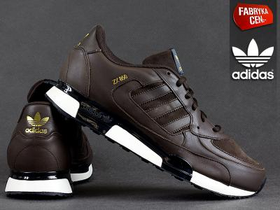 buty adidas zx 850