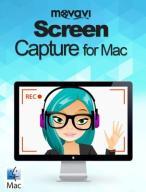 Movavi Screen Capture 8 - do użytku domowego