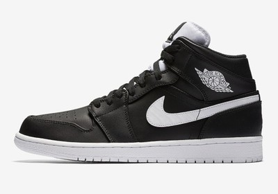Buty Nike Air Jordan 1 Mid 554724 038 ROZ. 41