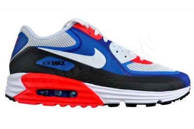 separation shoes 4c018 7ce0a NIKE AIR MAX LUNAR90 C3.0 SNEAKERS NOWOŚĆ - SKLEP - 4151316408 ...