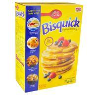 Ciasto Bisquick Pancake Mix na placki 2.7 kg z US