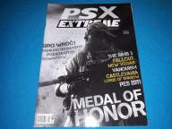 Psx Extreme nr. 159
