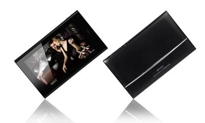Tablet 3G wbudowane slot SIM  ANDROID 4  WYPRZEDAŻ